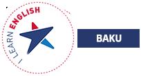 American LIFE Language Institute Azerbaycan Baku Logo