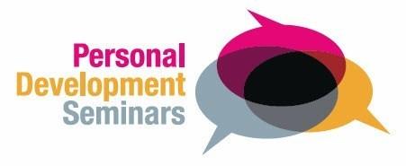 Personal Development Seminar
