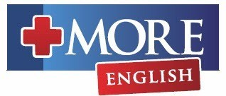 plus-more-english