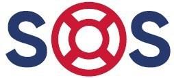 s.o.s-logo