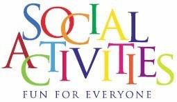 social-activities