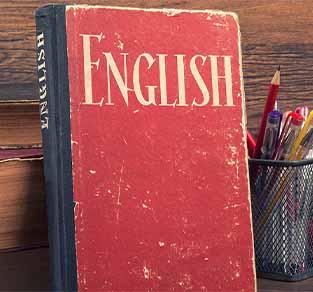 Ümumi İngilis dili